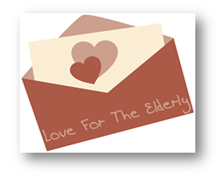 Love for the elderly